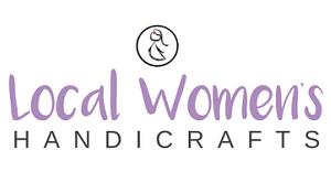 Fair Trade Projekt Nepal - Local Womens Handicraft