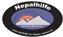 Nepalhilfe im kleinen Rahmen
